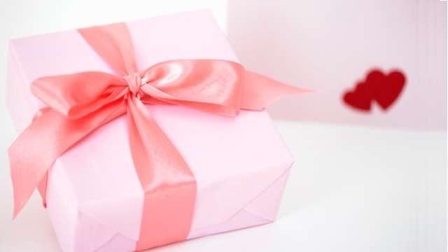 Sizin için sevgiliye en güzel hediye fikirleri: